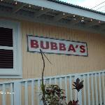 Photo de Bubba's