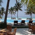 Palm Beach Island Resort & Spa Bild