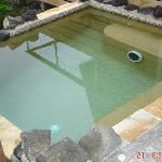 Our Private Plunge Pool, Royal Davui