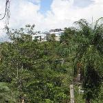 Foto Gaia Hotel & Reserve