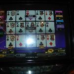 Horseshoe Casino Photo