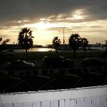 Foto de Hotel Corpus Christi Bayfront