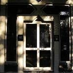 Hotel de la Paix Image