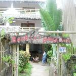 Photo of Bamboo Bungalow Rest Houses