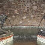 Grotta Salina Hotel Adler