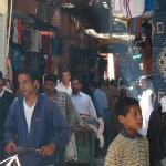 busy souks you been warned lol