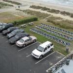 Foto de Sea Horn Motel