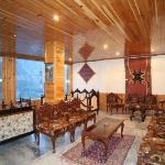 Hotel Hunza Embassy
