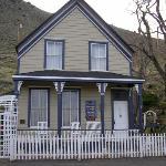 Photo de Edith Palmer's Country Inn