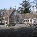 The Inn at Harbour Village