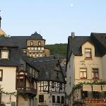 Beilstein on the Mosel