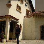 Apartamentos Las Torres Foto