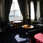The Oyster Suite