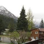 Outdoor View 3