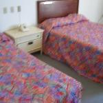 Foto de Costa Azul Motel/Hotel