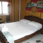Photo de Lai-Thai Guest House