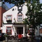 The Ox Pub