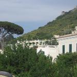 Foto de Hotel Biancamaria