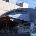 Steamworks Brewery Durango CO