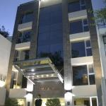 Φωτογραφία: Villaggio Hotel Boutique