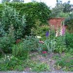 Cheryl's Flower Garden