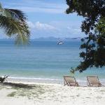 Beach photo 2