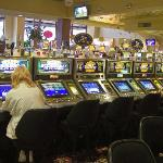 Great Penny Slots