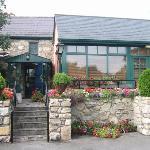 Achill Lodge Bed & Breakfast Foto