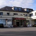 Royal Hotel Ullapool