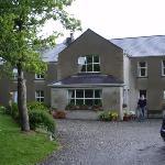 Trean House