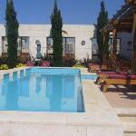 amman sheraton swimming pool