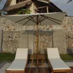 Piscine & Villas