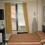 Room 10E2