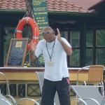 DJ Compie
