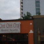 Cha Cha Cha in the Portland Pearl District
