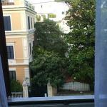 Photo of Hotel Villa Torlonia