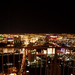 Pic from Tower Stratosphere