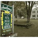 Heathwood Inn