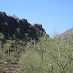 mountain ride pass