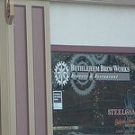 Bethlehem Brew Worksの写真