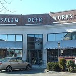 ‪Salem Beer Works‬