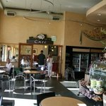 Comforts Restaurant & Deli