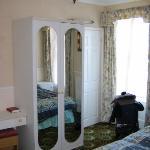 Photo de Havelock Guest House