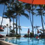 Samui Amanda Resort Foto