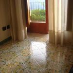 nice floor tiles