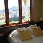 Photo of Casa Victoriana Bed & Breakfast