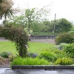 Lawns at Innis B&B