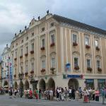 Hotel Gasthof Brunner