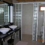 Bathroom Eagle Ray 10
