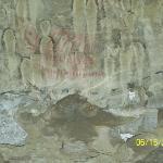 Pictograph Cave